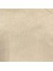 """Простыня """"Трикотаж"""" РТ (борт 20 см, на резинке) Арт : однотонная"""